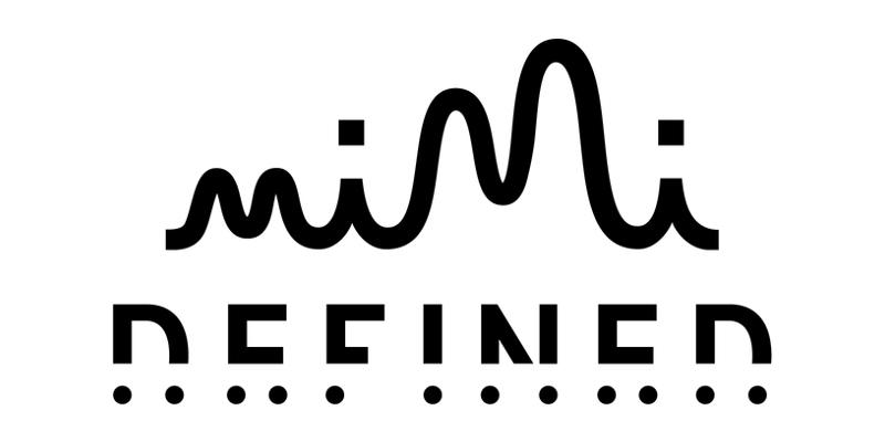 MImiDifine