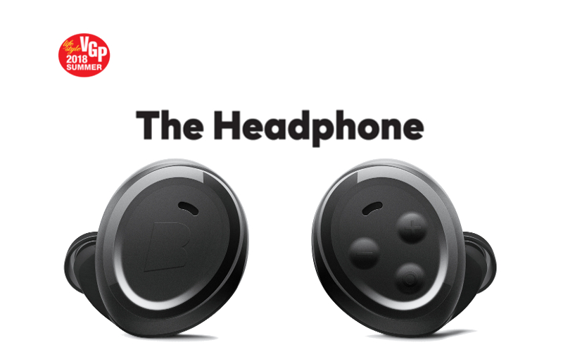 The Headphone_top