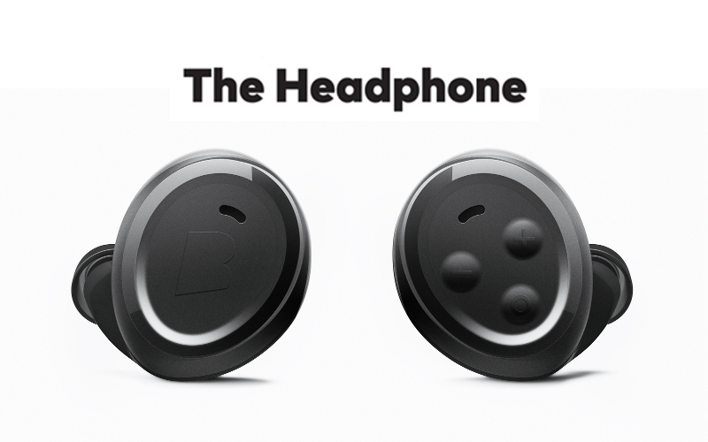 The_Headphone_0