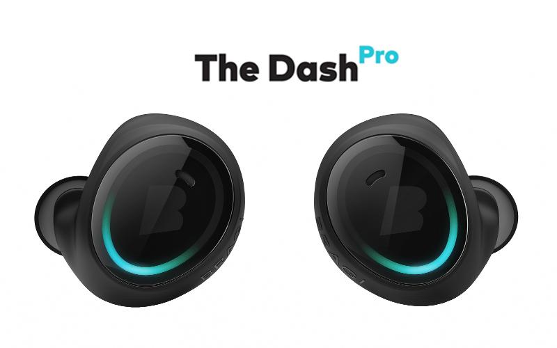 the_dash_pro_0